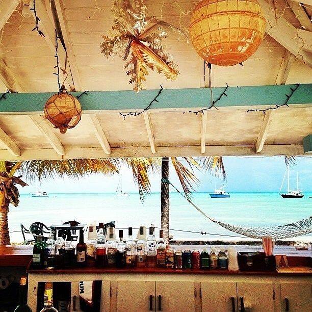 Bahamas | Nic del Mar