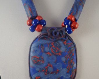 LookwellAccessories on Etsy