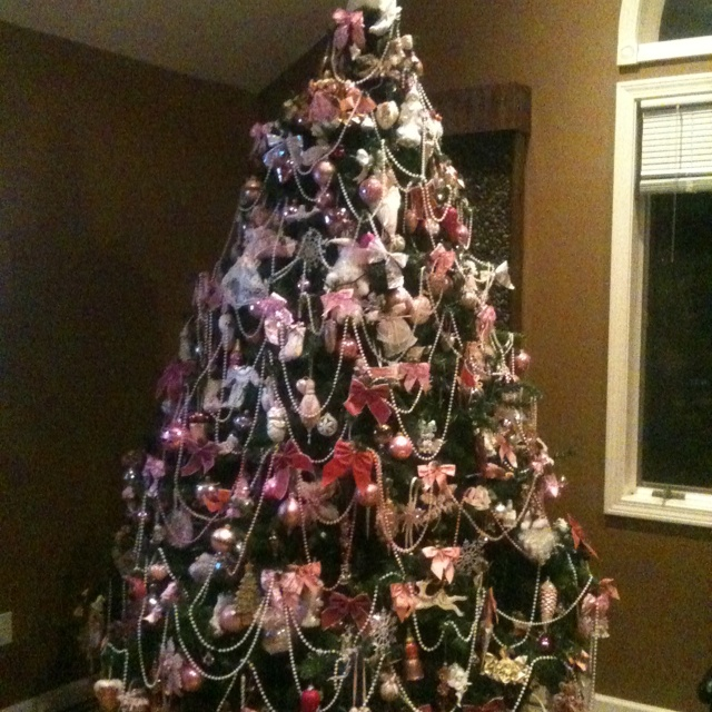 177 Best Christmas Trees Images On Pinterest