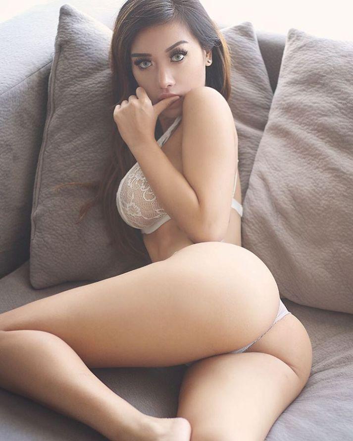 Nude Photos Prcivl Sexet Asiatiske Hot Models Voksne 46-4511