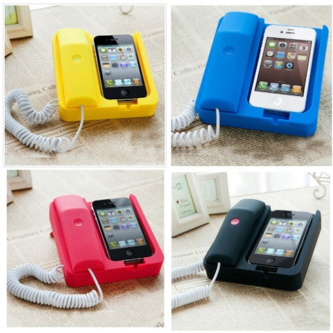 14 best Home phone images on Pinterest   Home phone, Phone and Phones