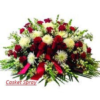 https://www.flowerwyz.com/funeral-flowers/funeral-casket-sprays-funeral-casket-flowers.htm  Casket Spray Flower Arrangements  Casket Sprays,Casket Flowers,Casket Spray,Flowers For Casket,Funeral Casket Sprays,Funeral Casket Flowers,Casket Flower Arrangements,Casket Spray Flower Arrangements,Casket Sprays For Funerals,Casket Sprays For Men,Cheap Casket Sprays,Casket Flowers Arrangements,Casket Arrangements,Casket Blanket,Casket Floral Arrangements,Casket Sprays For Mother