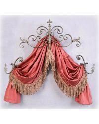 63 best curtain ideas images on pinterest | curtain ideas, window