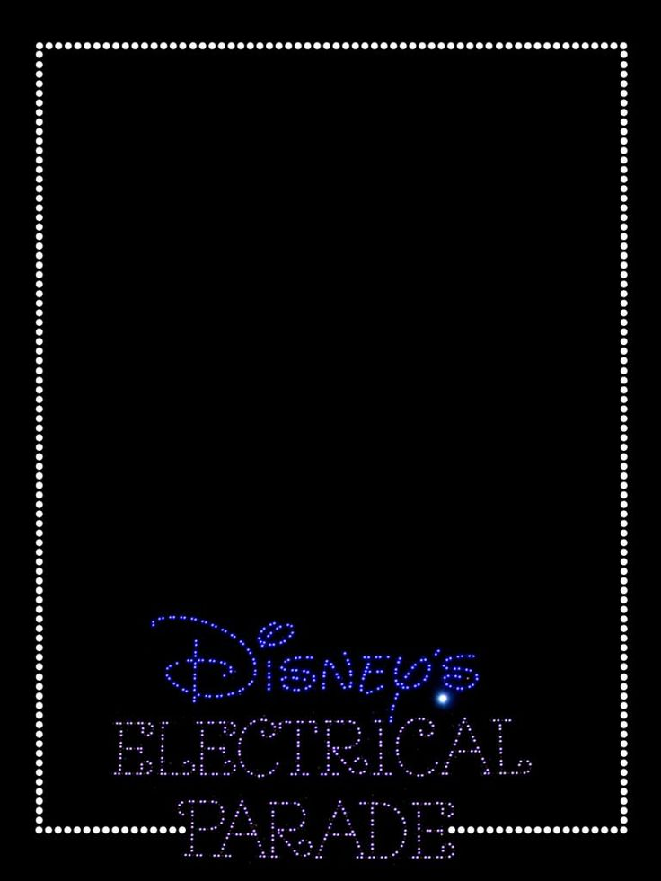 so many Disney cards to download- this is one of them see the - Main Street Electrical Parade Journal card.