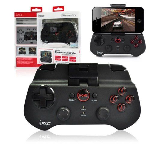 joystick smartphone bluetooth only $  21.89 at http://loveacu.com/joystick-smartphone-bluetooth/