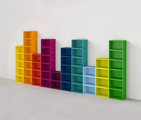 cubit shelves