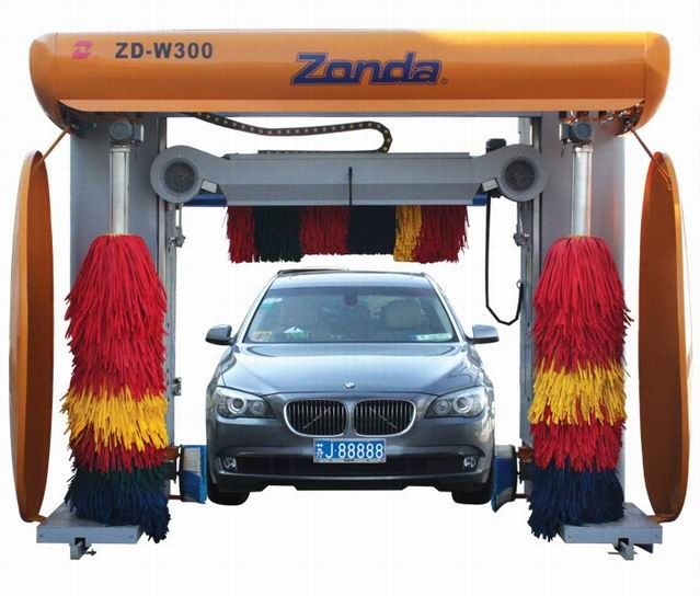Best 25 self service car wash ideas on pinterest car wash car wash equipment car wash machine computerized china car wash systems car solutioingenieria Images