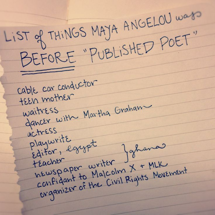 best words a angelou images a angelou 162 best words a angelou images a angelou beautiful people and amazing people