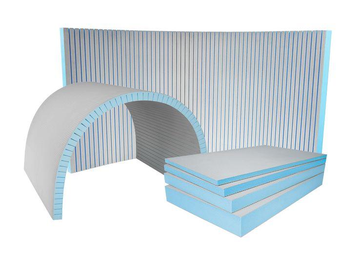 Płyty Budowlane WIM Platte można stosować - materiał do konstruowania blatów pod umywalki, półek, siedzisk i innych elementów stanowiących jednocześnie wyposażenie pomieszczeń; jako bezpośrednie podłoże pod okładziny z płytek ceramicznych, mozaiki, tynki strukturalne lub powłoki malarskie; do wznoszenia ścian i ścianek działowych.