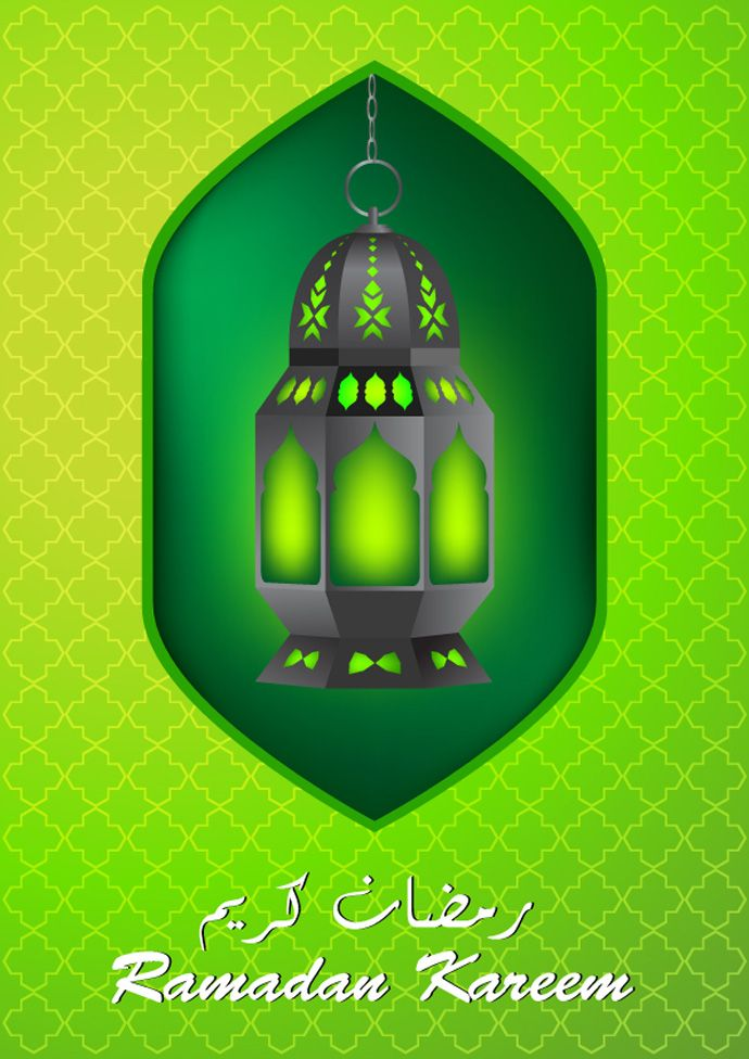 Ramadan Lanterns-4