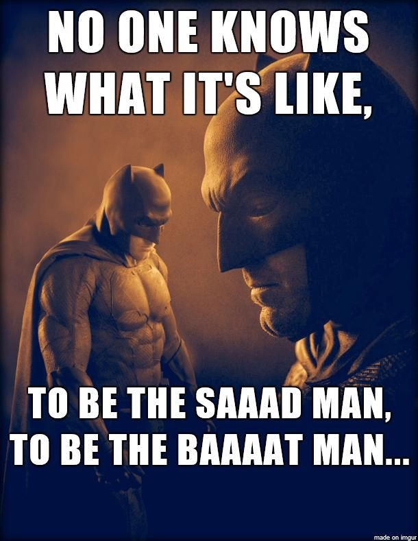 Best Ben Affleck Meme Ideas On Pinterest Ben Affleck As - 14 hilarious pictures of sad batman
