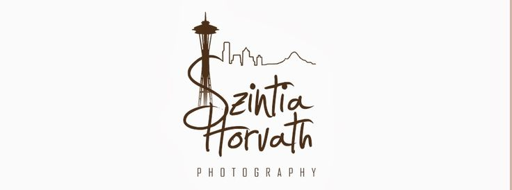 SZINTIA Horvath photography