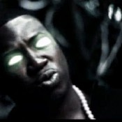 """Video: Gucci Mane (@gucci1017) Ft Young Scooter (@1youngscooter) & Trae Tha Truth (@traeabn) """"Dead Man"""""""