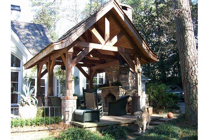 320 Best Outdoors Images On Pinterest Dream Barn Home