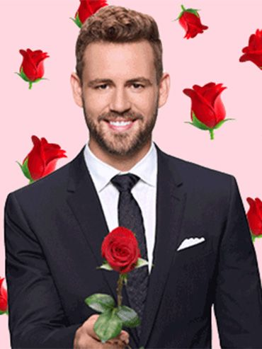Here's What Would Have TRULY Made The Bachelor Finale Dramatic