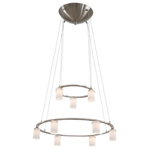 17 Best images about Foyer Lights – Low Voltage Chandelier