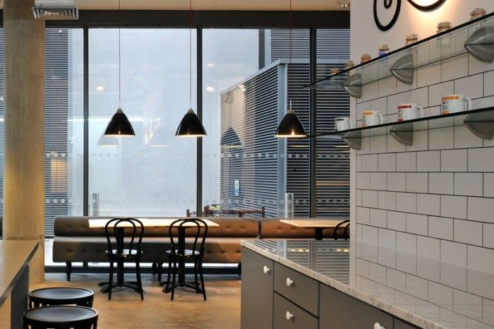 1000 images about open light and airy on pinterest for Product design companies london