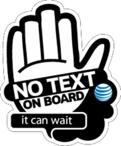 Texting and Driving Victims | This is a guest post by Sandy Spavone, the Executive Director of ...