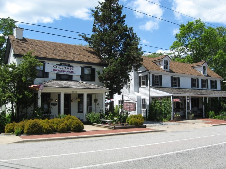75 Best Images About The Brandywine Valley Pennsylvania On Pinterest Pumpkins Museums And