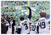 Watch NFL Games Live   NFL Game Pass - NFL.com