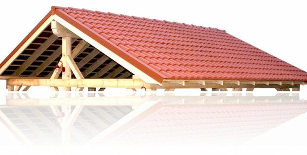 Tole Imitation Tuile House Styles Patio Outdoor Decor