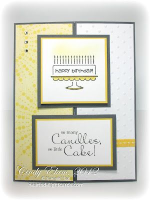 ~~Heart's Delight Cards~~