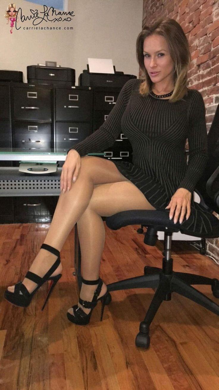 Pin on love tan pantyhose and stockings