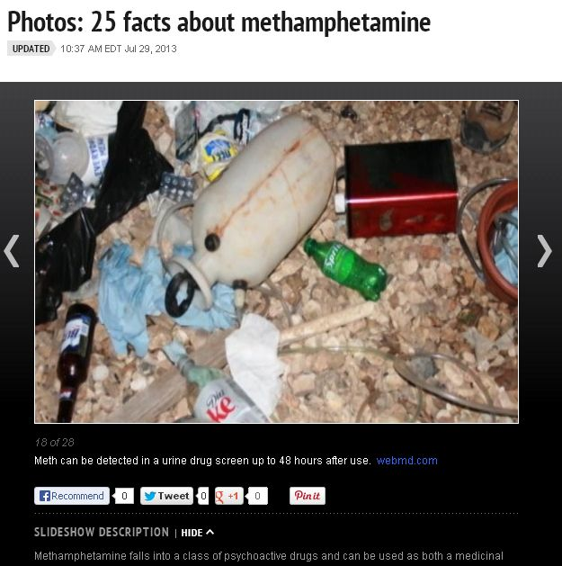 methamphetamines labs or death labs essay Being on twitter is like having a current events essay due is being considered as a person of interest in natalie wood's death meth lab for cutie.