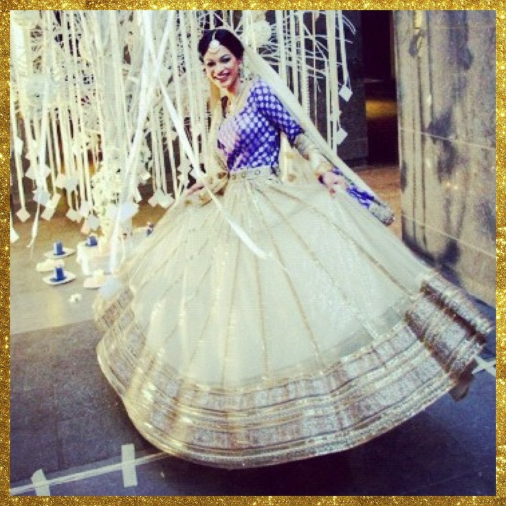 17 Best Images About Lengha On Pinterest