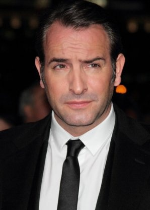 La minute m le de george clooney sexy jean dujardin et for Dujardin vetements