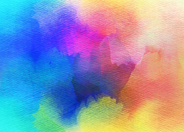 90 Color Therapy Law Attraction