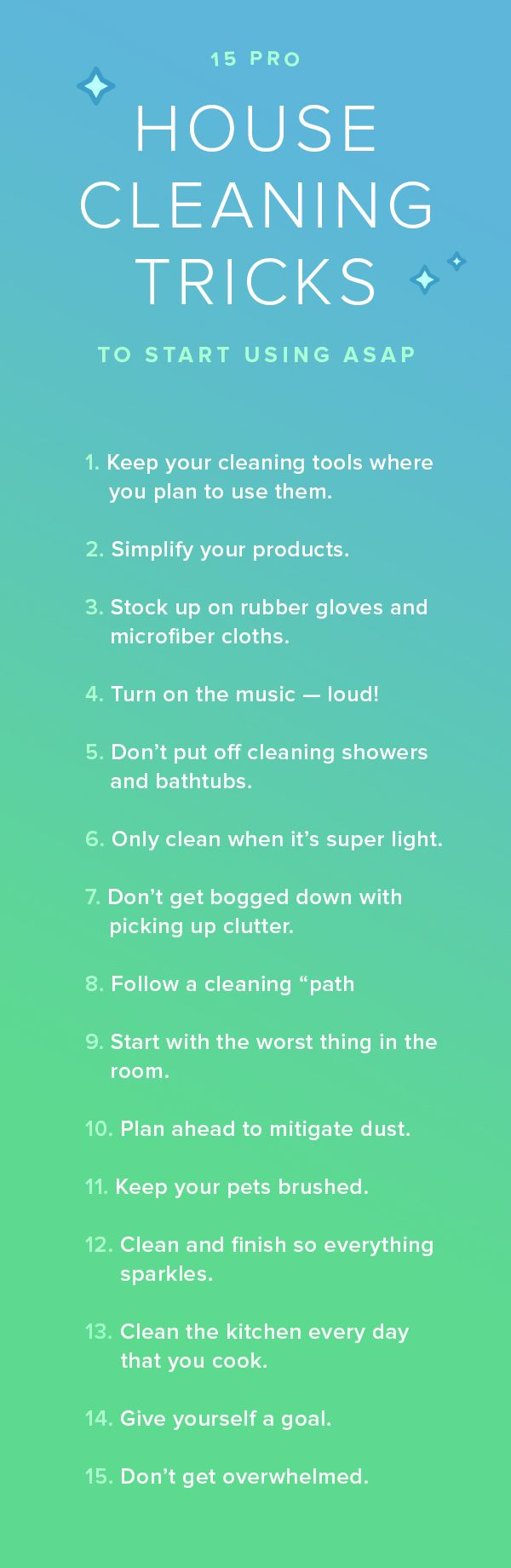 275 best CLEANING images on Pinterest | Cleaning hacks, Cleaning ...