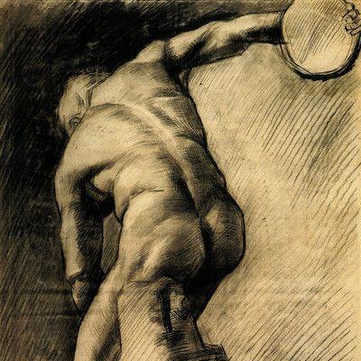 Какому богу были посвящены первые Олимпийские Игры? Зевсу! Олимп был известным центром поклонения Зевсу. В нем находилась огромная статуя Зевса, сделанная из золота и слоновой кости, которая считается одним из семи чудес древнего мира.