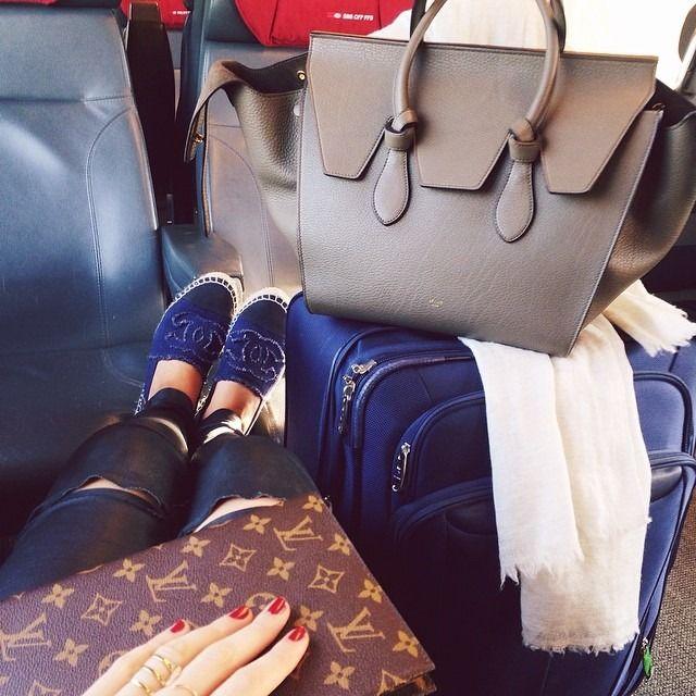 h a n d b a g s | Louis Vuitton | Pinterest