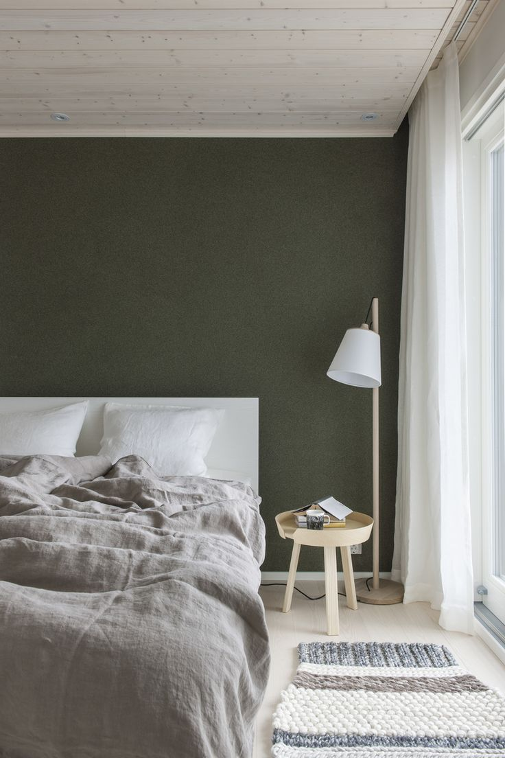 12 best green bedrooms images on pinterest