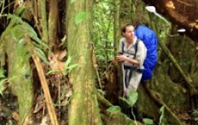 Multi – day Packages | Matagalpa Tours Nicaragua