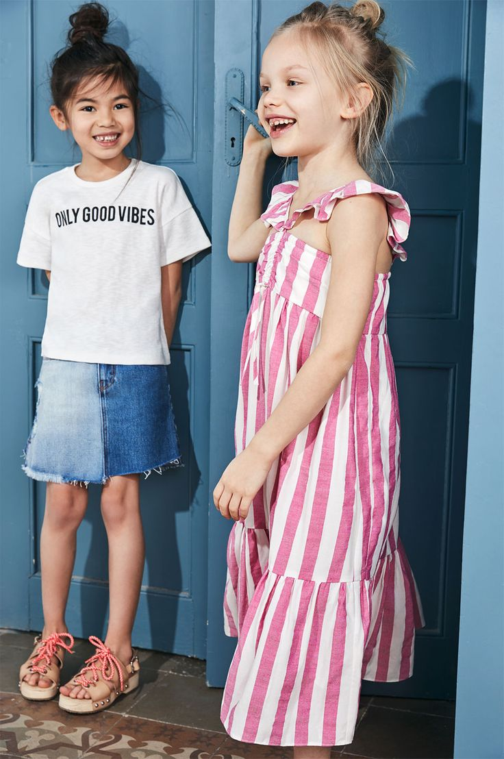 17 Best images about Kids style on Pinterest | Kids ...