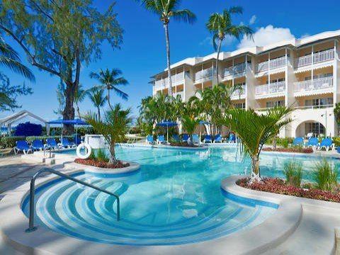 Turtle Beach Resort Bridgetown Saint Michael Barbados