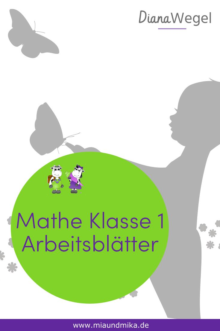 1044 best arbeitsblätter images on Pinterest | Kindergarten ...