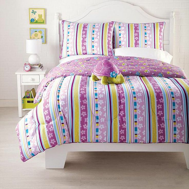 50 best images about chambre des enfants on pinterest bedding collections comforter sets and. Black Bedroom Furniture Sets. Home Design Ideas