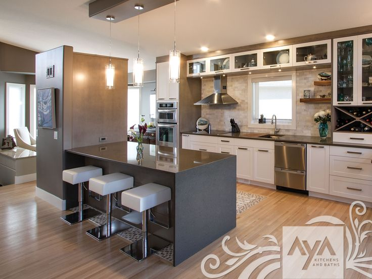 Canadian Kitchen Cabinets Manufacturers Kitchen Cabinets ...