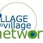 TwoBubbies.com Aging at Home: the Village Movement It offers services that help older people live at home longer.
