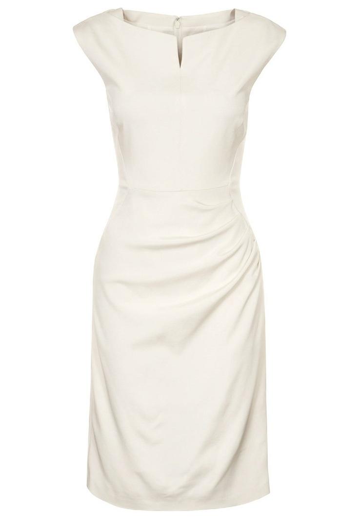 LK Bennett Tanc business dress