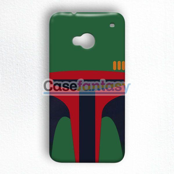 Internationale Inter Milan Logo HTC One M7 Case | casefantasy