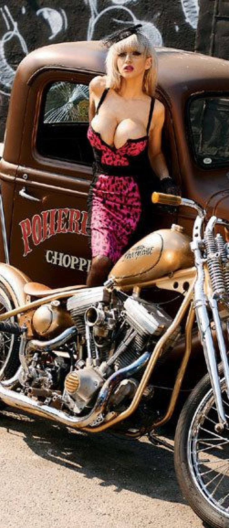 Harley Davidson Service Repair Manuals.Instant Download Available Here  http://james6269.tradebit.com/?s=harley