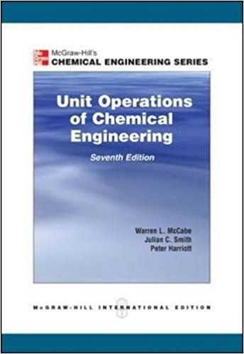 31 best books worth reading images on pinterest blink of an eye unit operations of chemical engineering 7th edition subscribe here and now fandeluxe Choice Image