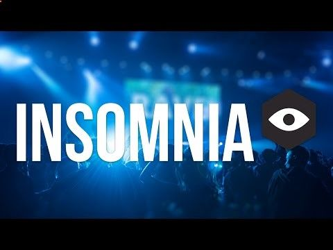 The Past & Future of Insomnia - Learn How to Outsmart Insomnia! CLICK HERE! #insomnia #insomniaremedies #sleeplessness CHOOSE WHO YOU WANT TO SEE! FILL OUT THE SURVEY: This December is the beginning of a new age of Insomnia. With the announcement of our partnership with Island Records (part of Universal Music Group),... - #Insomnia