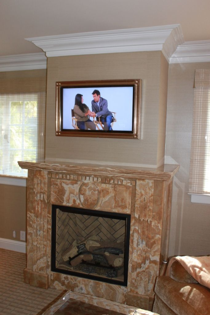 hidden mirror 121 best hidden tv images on pinterest mirror tv hidden tv and