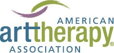 American Art Therapy Association (AATA): An organization of art therapy professionals in the Untied States dedicated to the belief that making art is healing and life enhancing. AATA's mission is to serve its members and the general public by providing standards of professional competence, and developing and promoting knowledge in, and of, the field of art therapy.