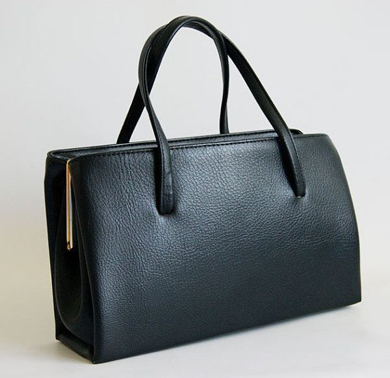 1950s Handbags. Sourpuss Brand
